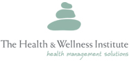 The Health & Wellness Institute